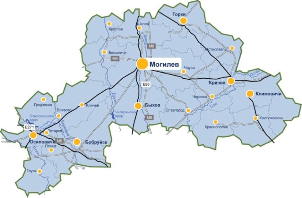 Телефонные коды городов Белоруссии коды мобильных